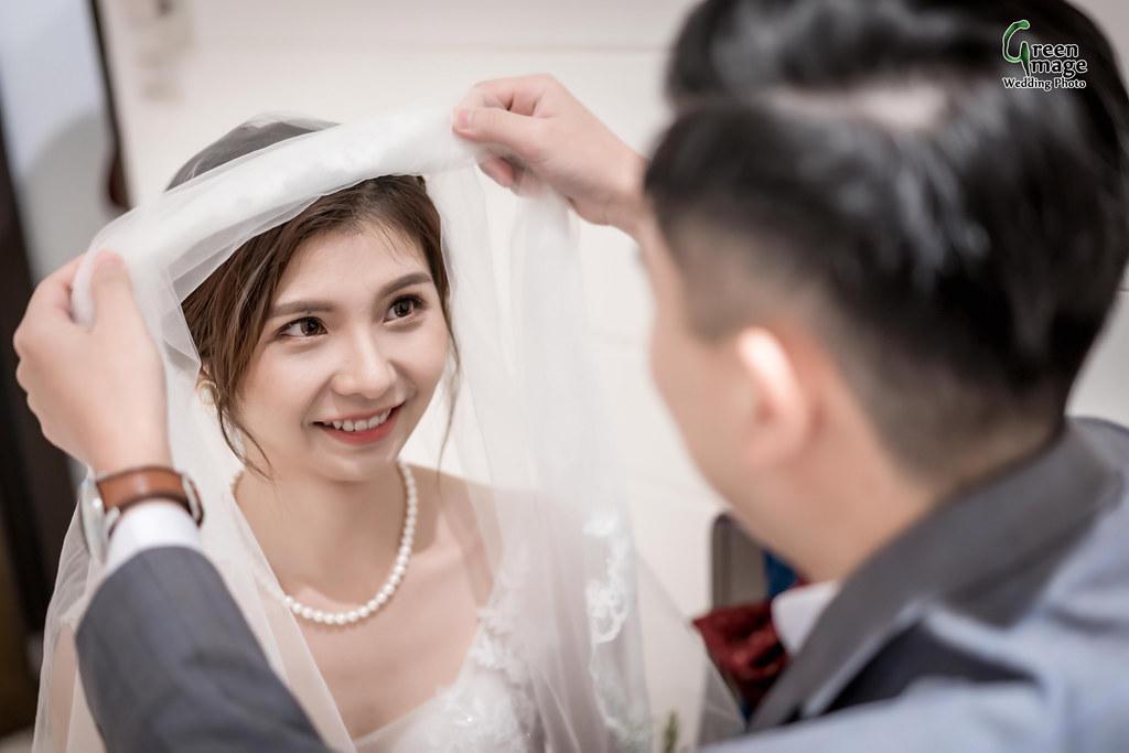1207 Wedding Day(R)-115