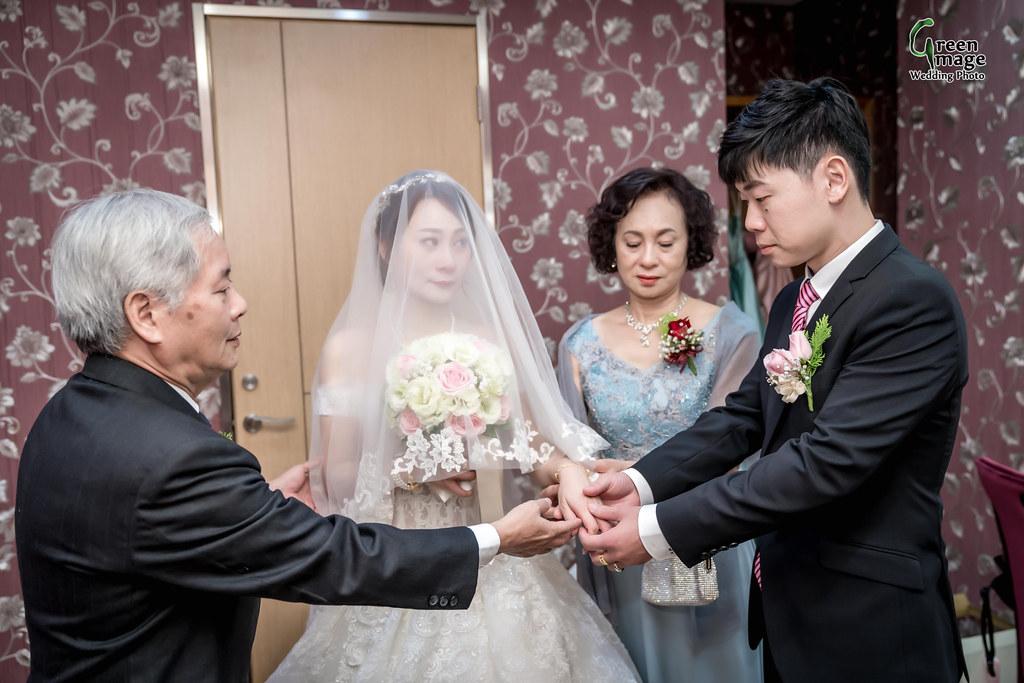 1027 Wedding Day(R)-92