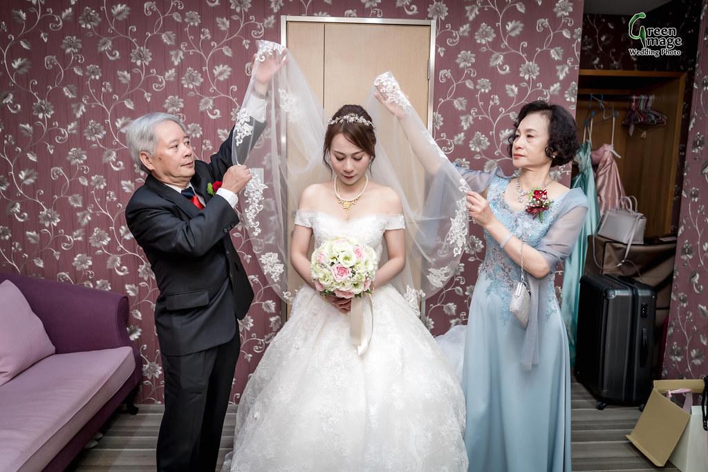 1027 Wedding Day(R)-91