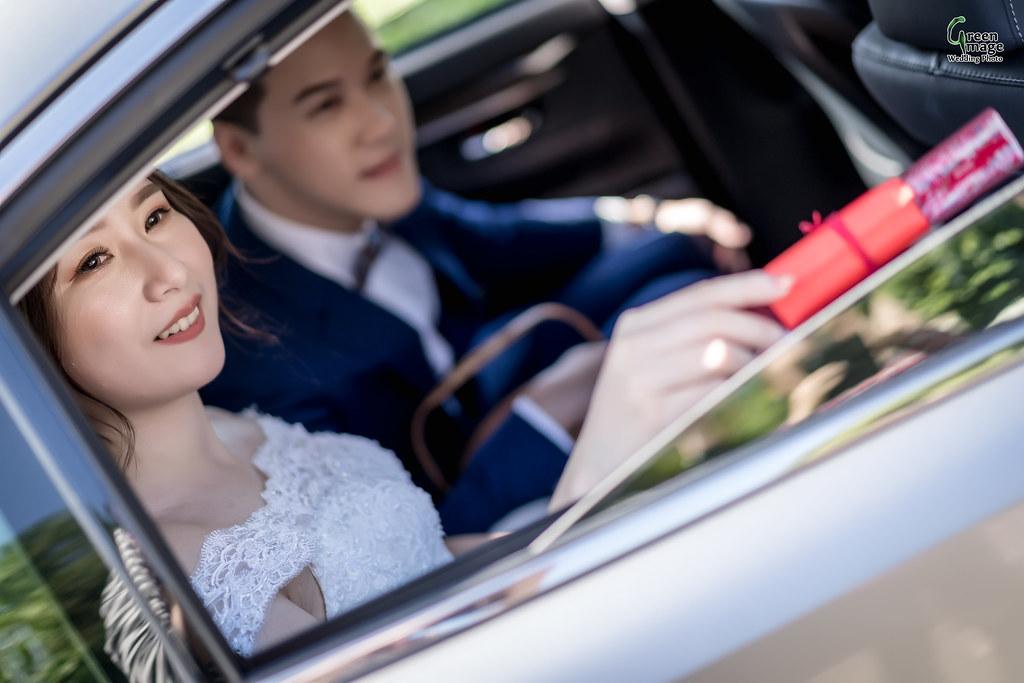1214 Wedding Day(R)-136