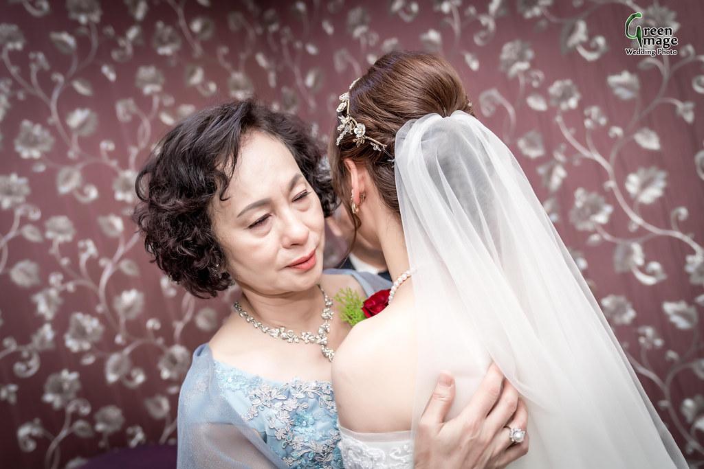 1027 Wedding Day(R)-90