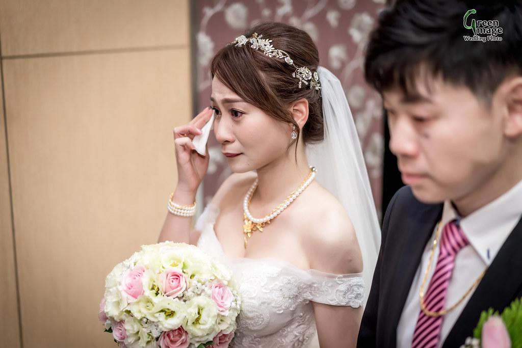 1027 Wedding Day(R)-85