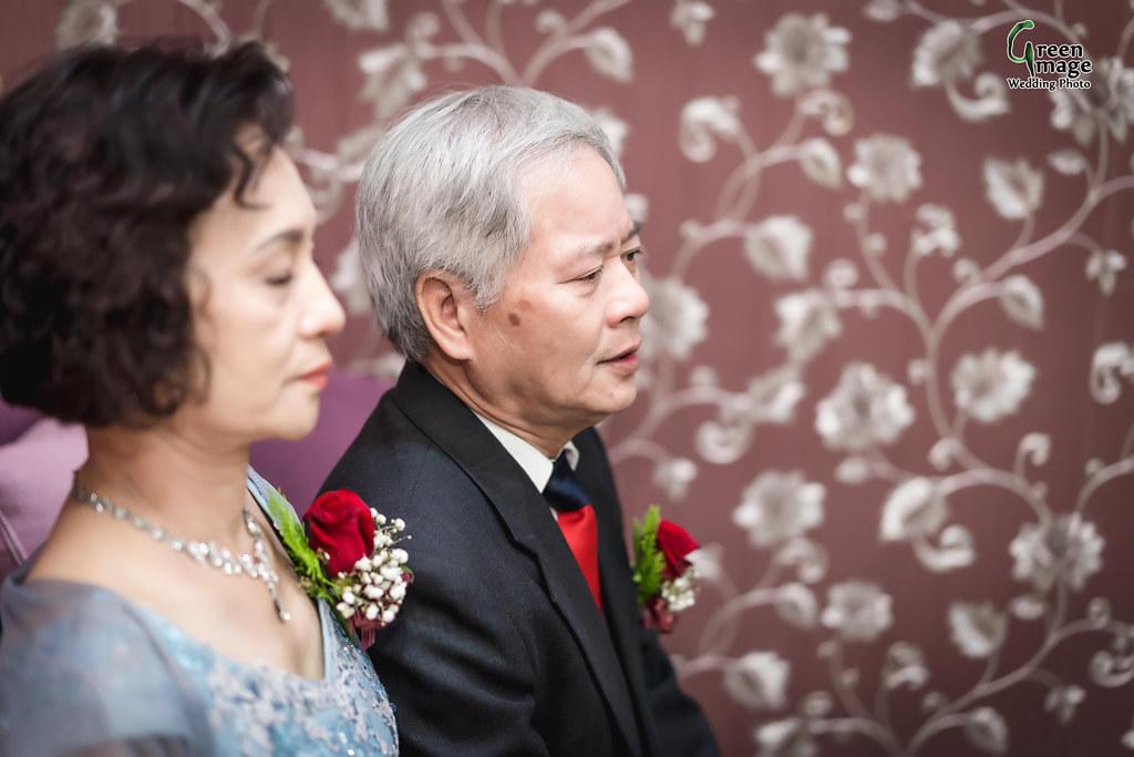 1027 Wedding Day(R)-84