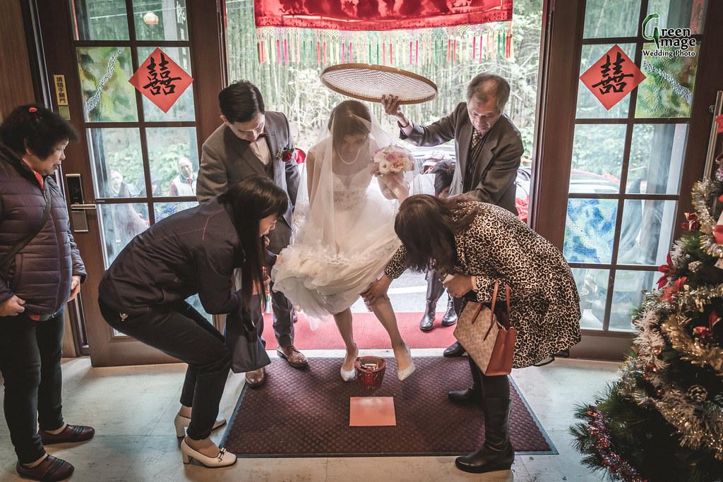 1207 Wedding Day(R)-106