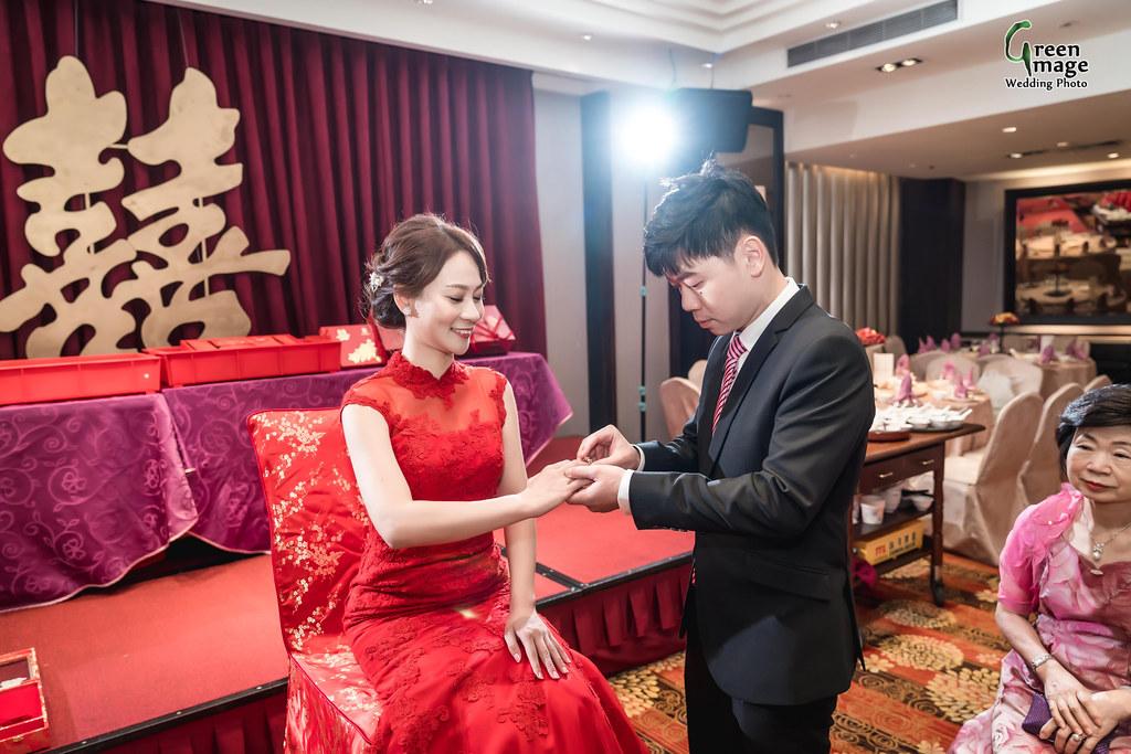 1027 Wedding Day(R)-67