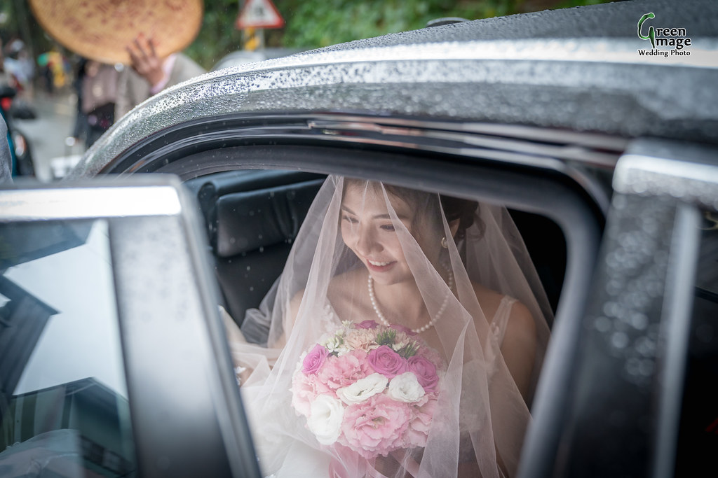 1207 Wedding Day(R)-103