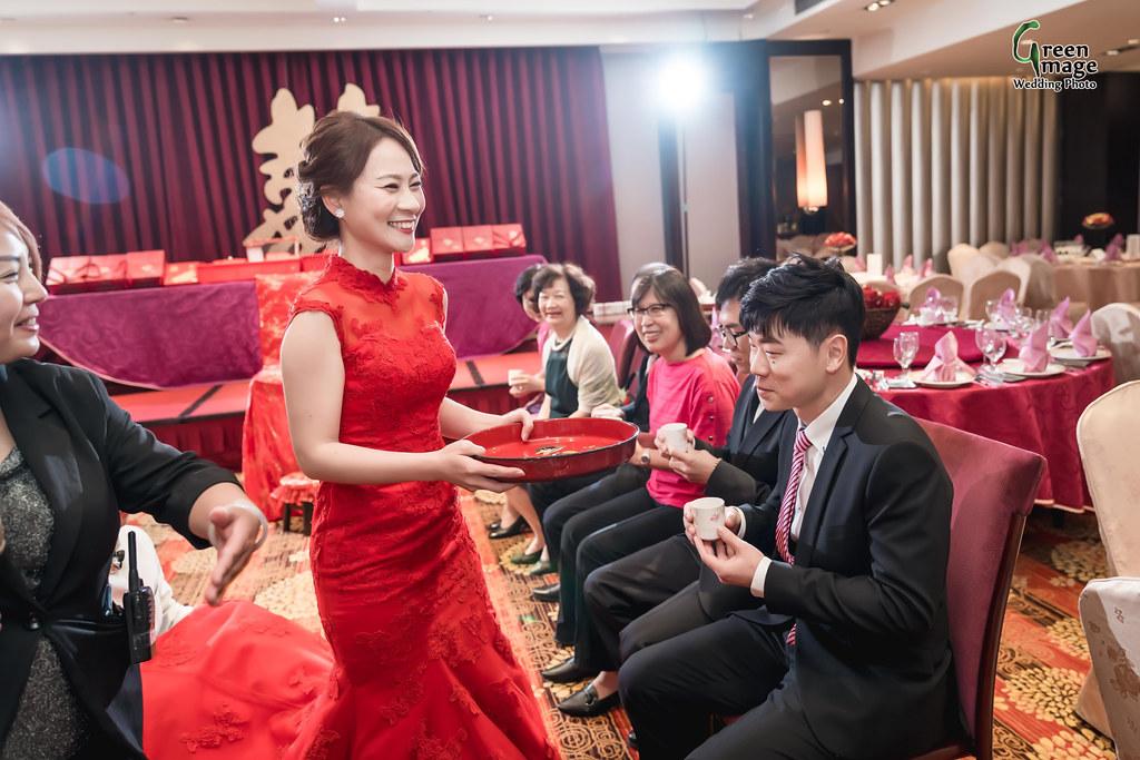 1027 Wedding Day(R)-60