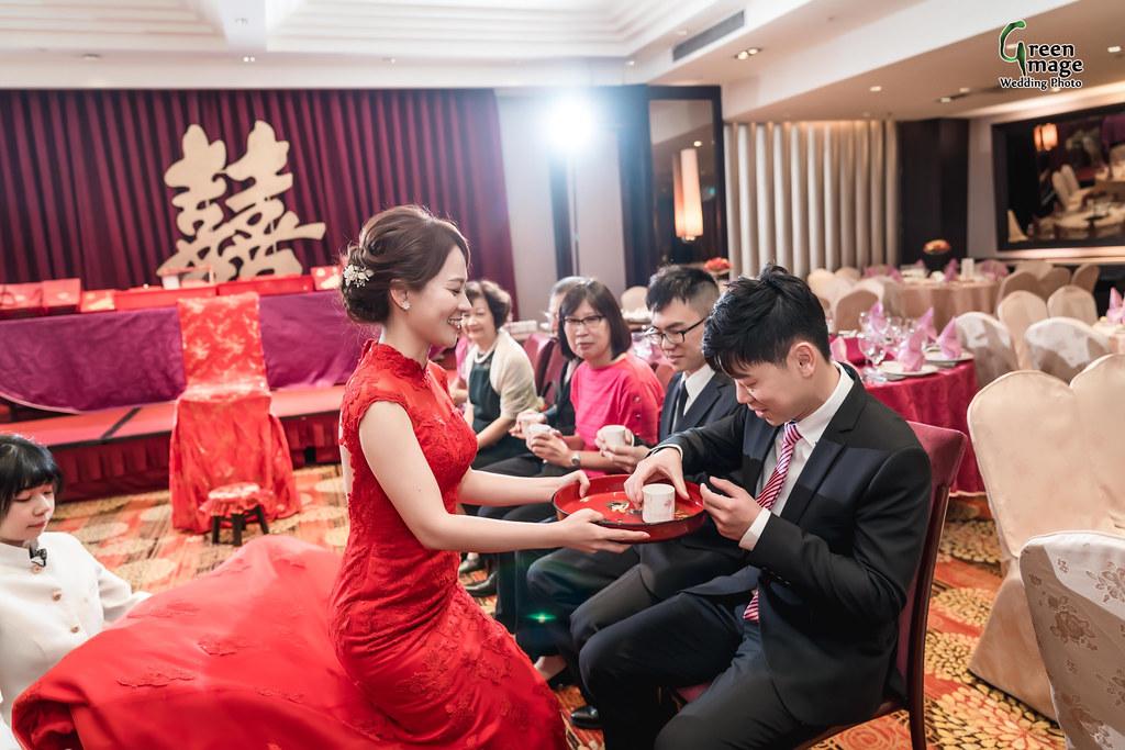 1027 Wedding Day(R)-58