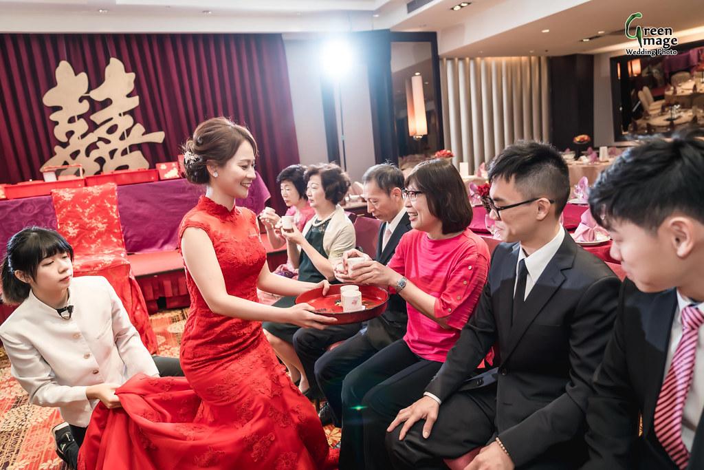 1027 Wedding Day(R)-57