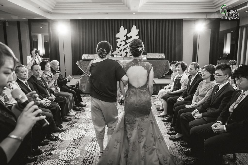 1027 Wedding Day(R)-56