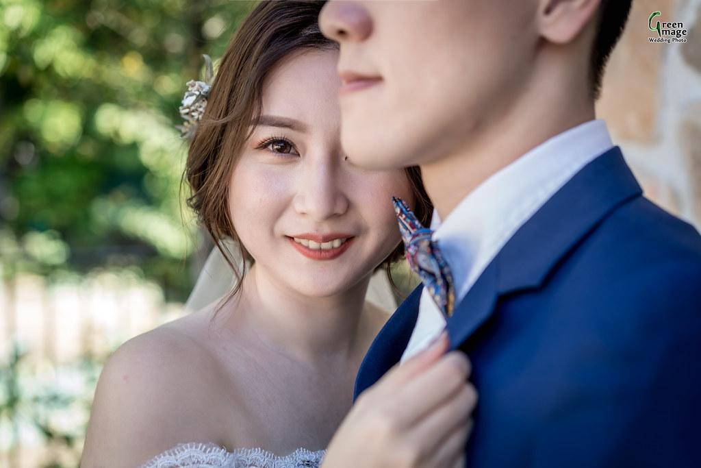 1214 Wedding Day(R)-118