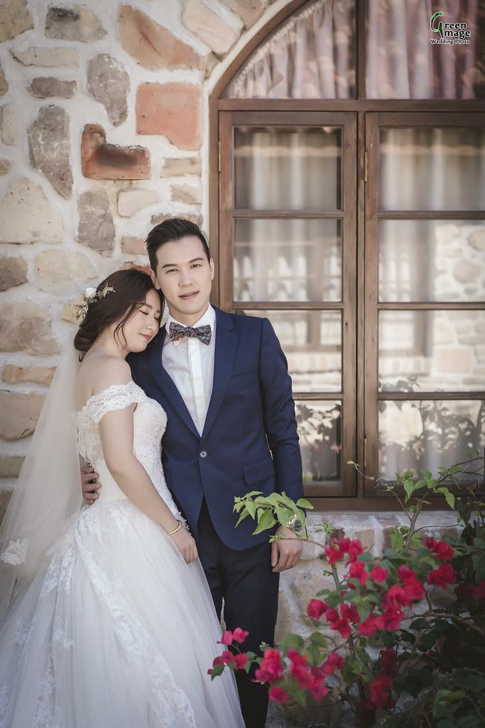 1214 Wedding Day(R)-117