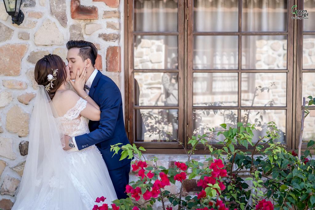 1214 Wedding Day(R)-116