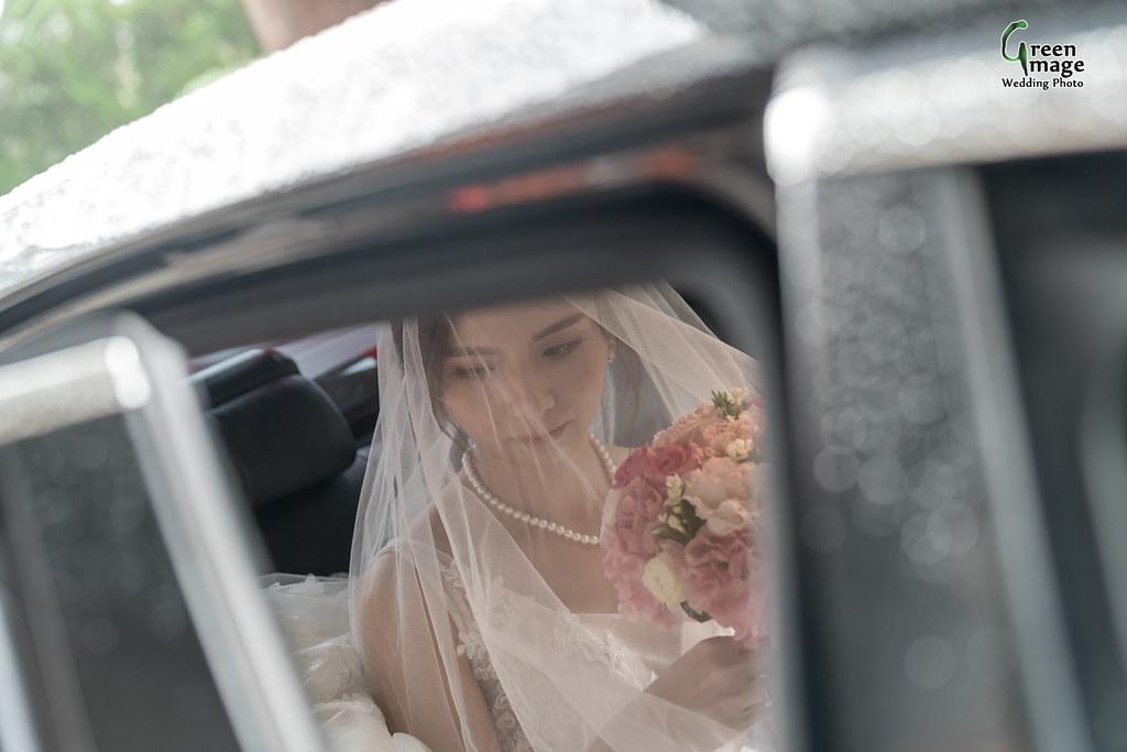 1207 Wedding Day(R)-93