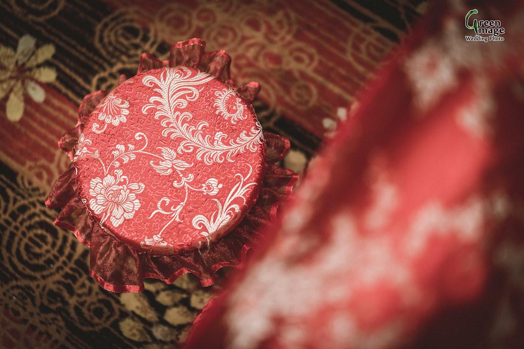 1027 Wedding Day(R)-45