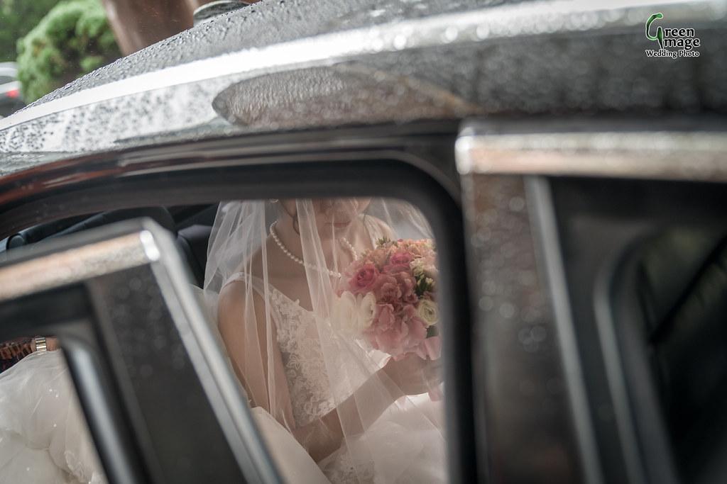 1207 Wedding Day(R)-92