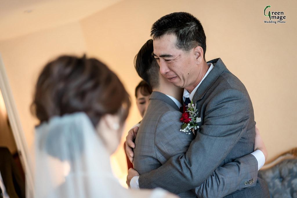 1207 Wedding Day(R)-84
