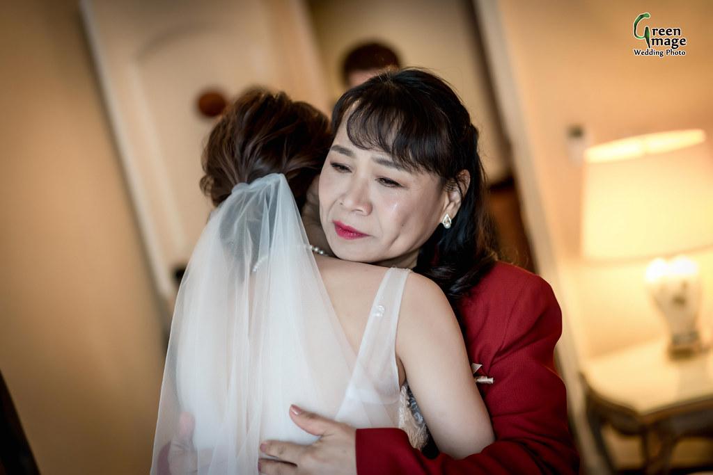 1207 Wedding Day(R)-83