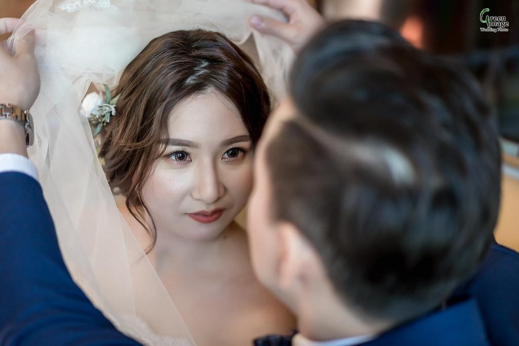 1214 Wedding Day(R)-102
