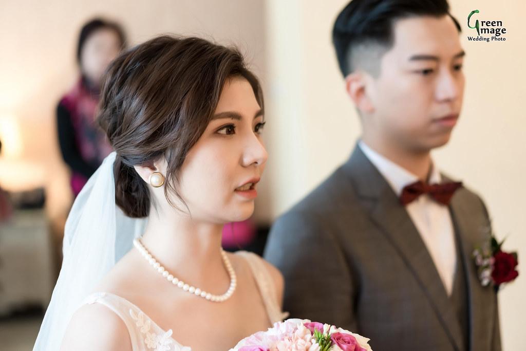 1207 Wedding Day(R)-80