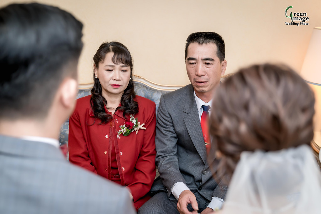 1207 Wedding Day(R)-75