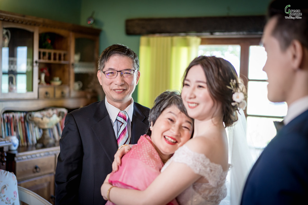 1214 Wedding Day(R)-97