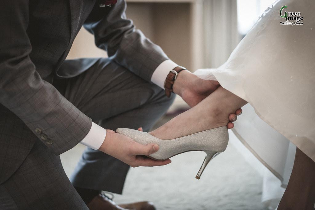 1207 Wedding Day(R)-72