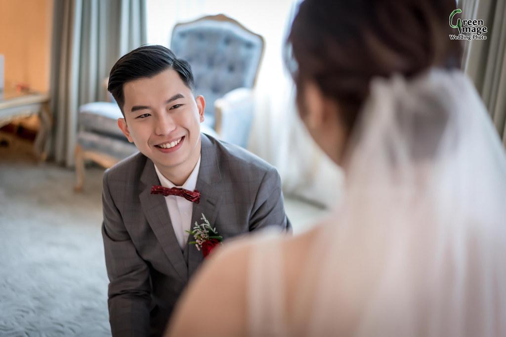 1207 Wedding Day(R)-70