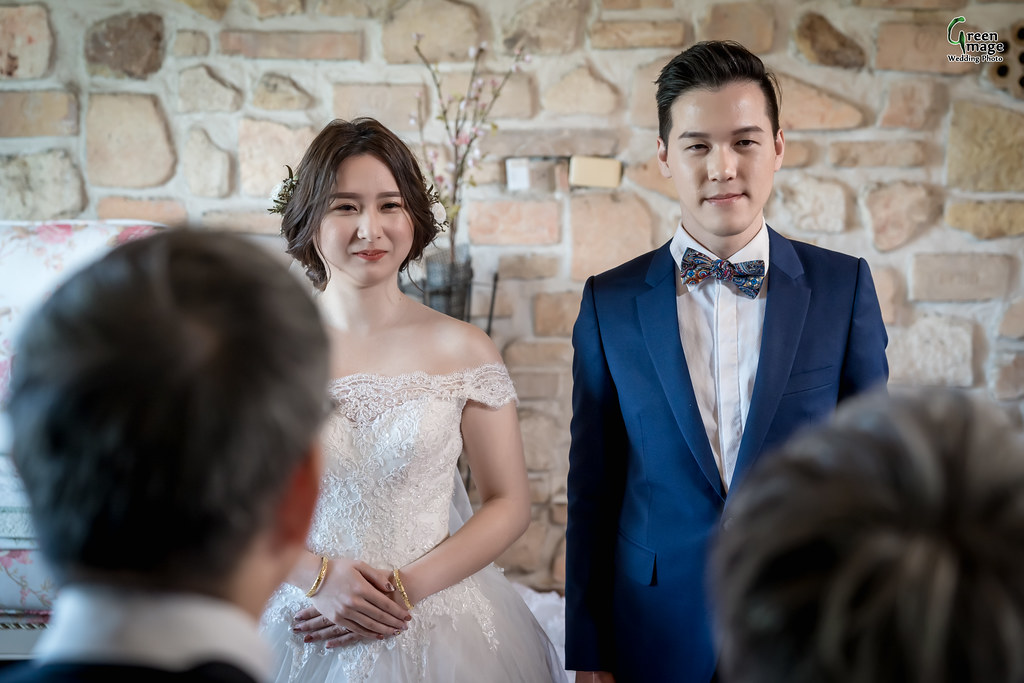 1214 Wedding Day(R)-93