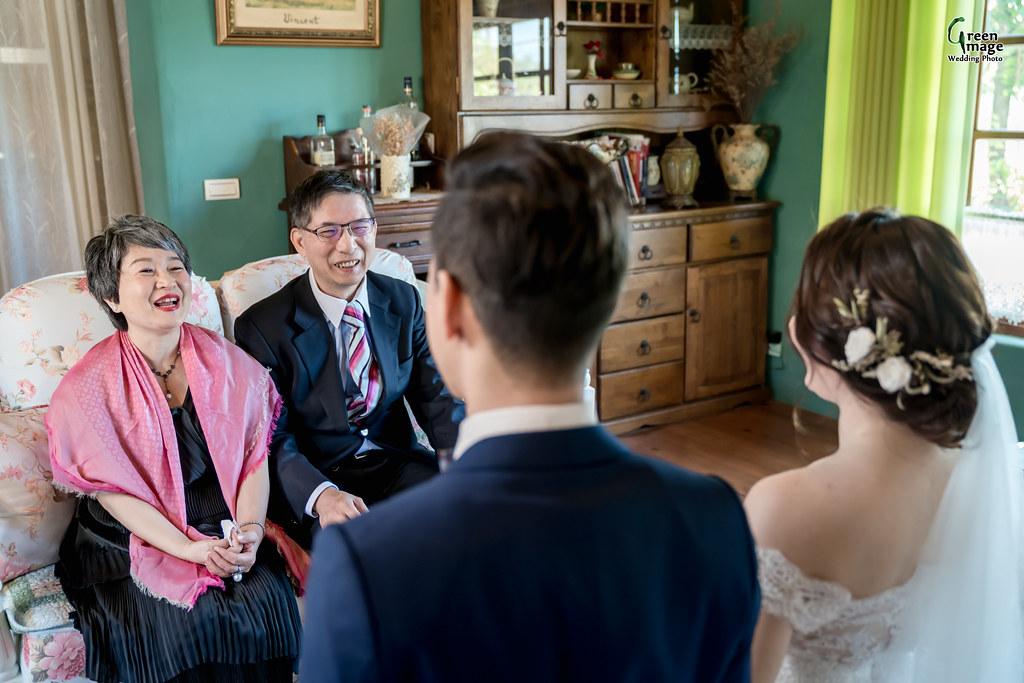 1214 Wedding Day(R)-92