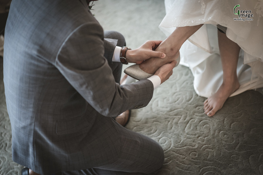 1207 Wedding Day(R)-67