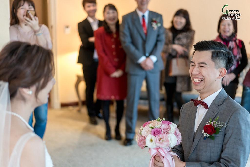 1207 Wedding Day(R)-64