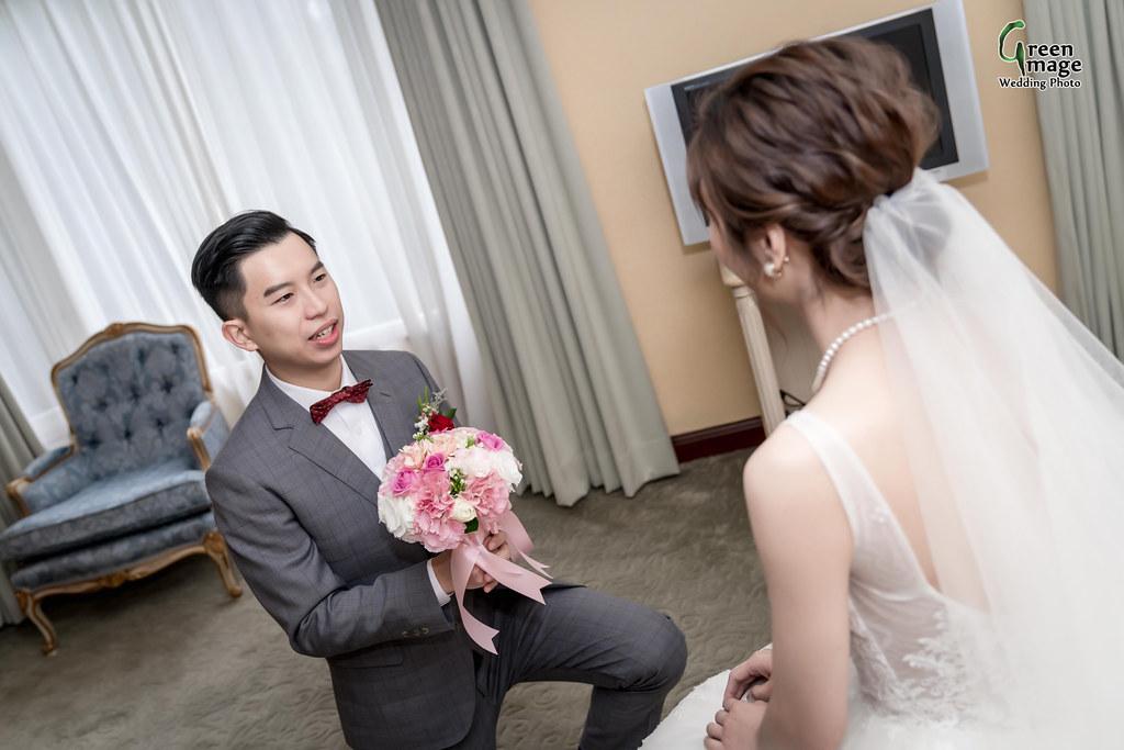 1207 Wedding Day(R)-63
