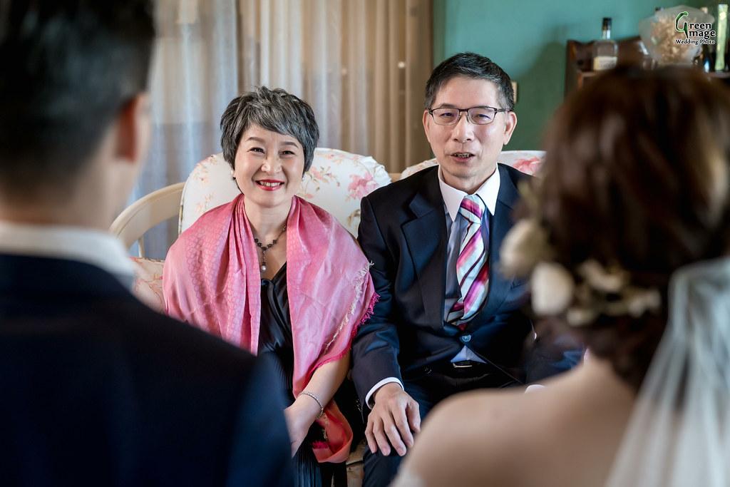 1214 Wedding Day(R)-87