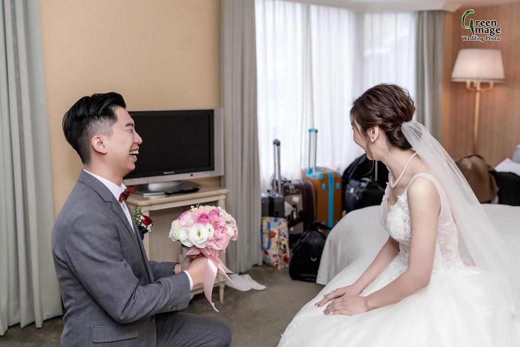 1207 Wedding Day(R)-59