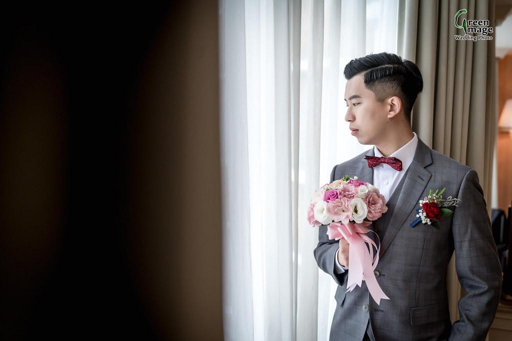 1207 Wedding Day(R)-54