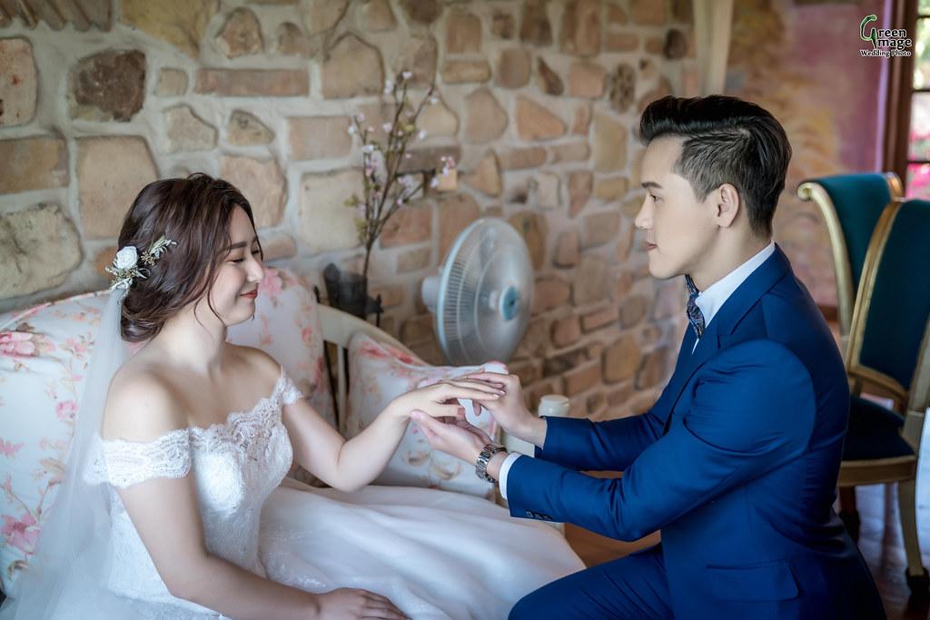 1214 Wedding Day(R)-78