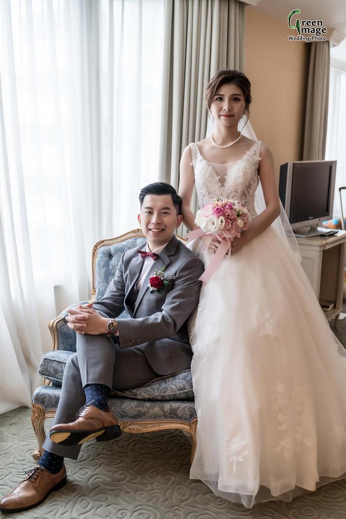 1207 Wedding Day(R)-48