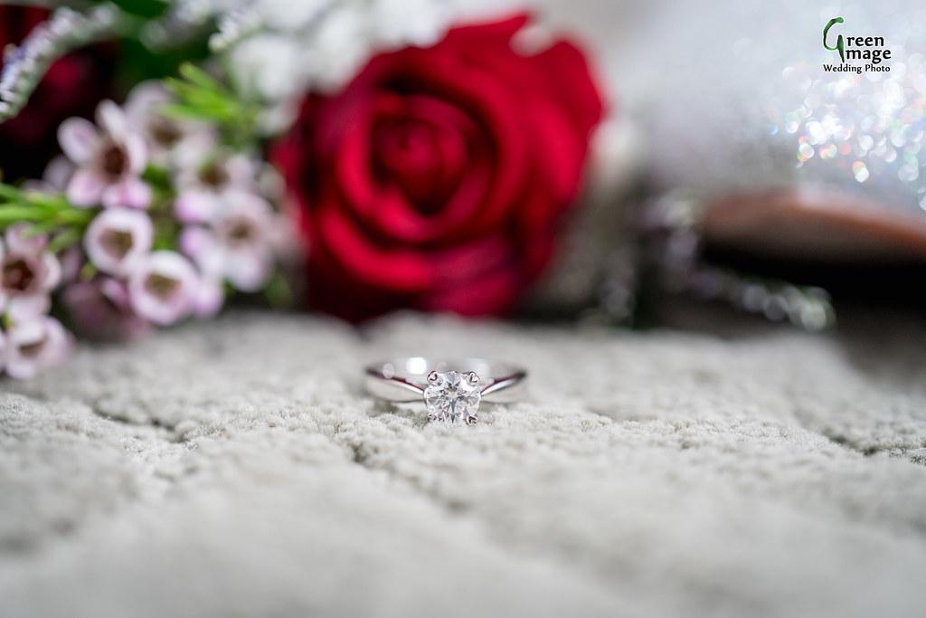 1207 Wedding Day(R)-40