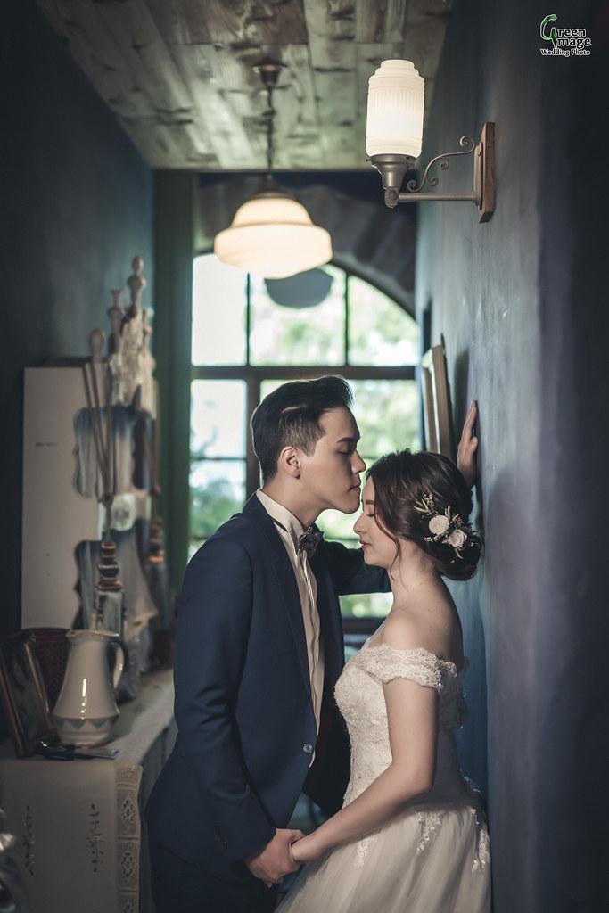 1214 Wedding Day(R)-63