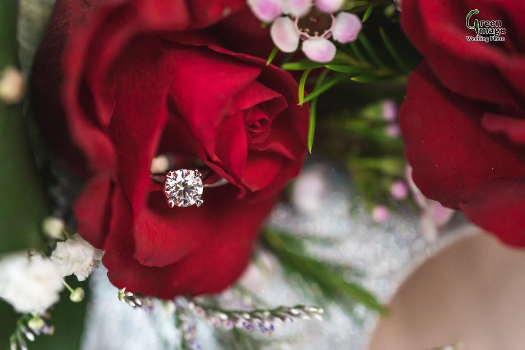 1207 Wedding Day(R)-39