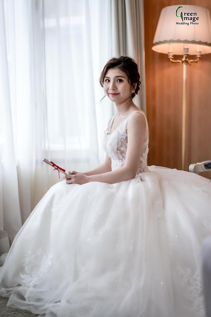1207 Wedding Day(R)-34