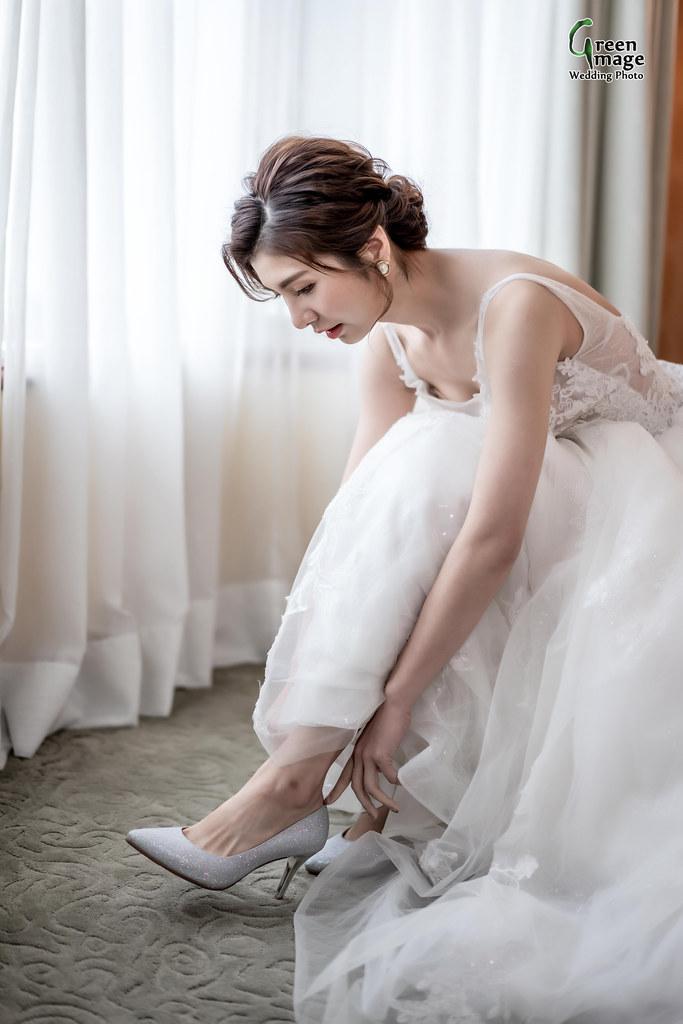 1207 Wedding Day(R)-31