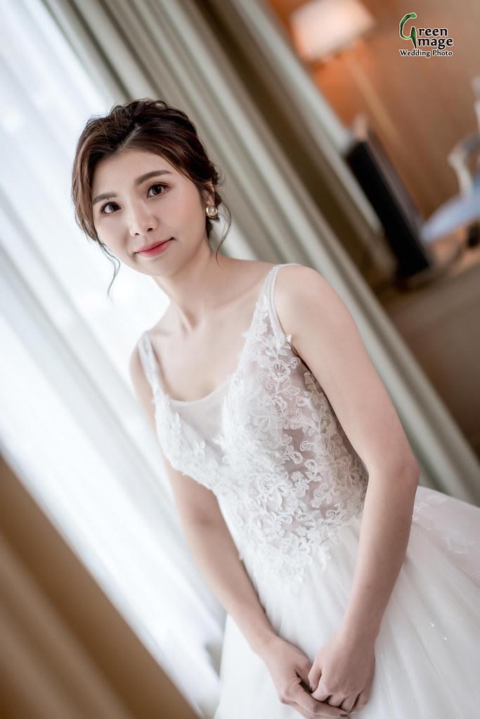 1207 Wedding Day(R)-30