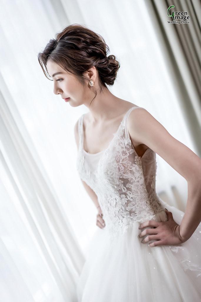 1207 Wedding Day(R)-28
