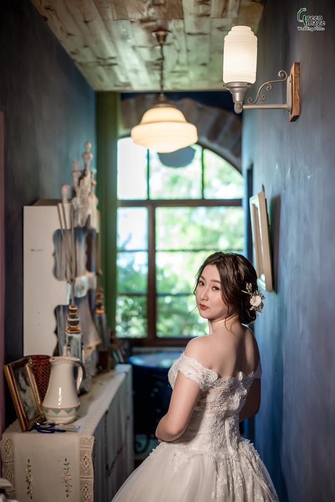 1214 Wedding Day(R)-55