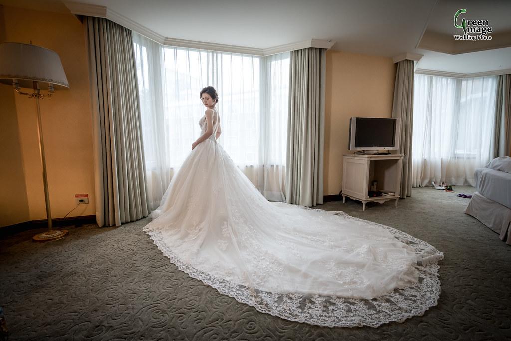 1207 Wedding Day(R)-27