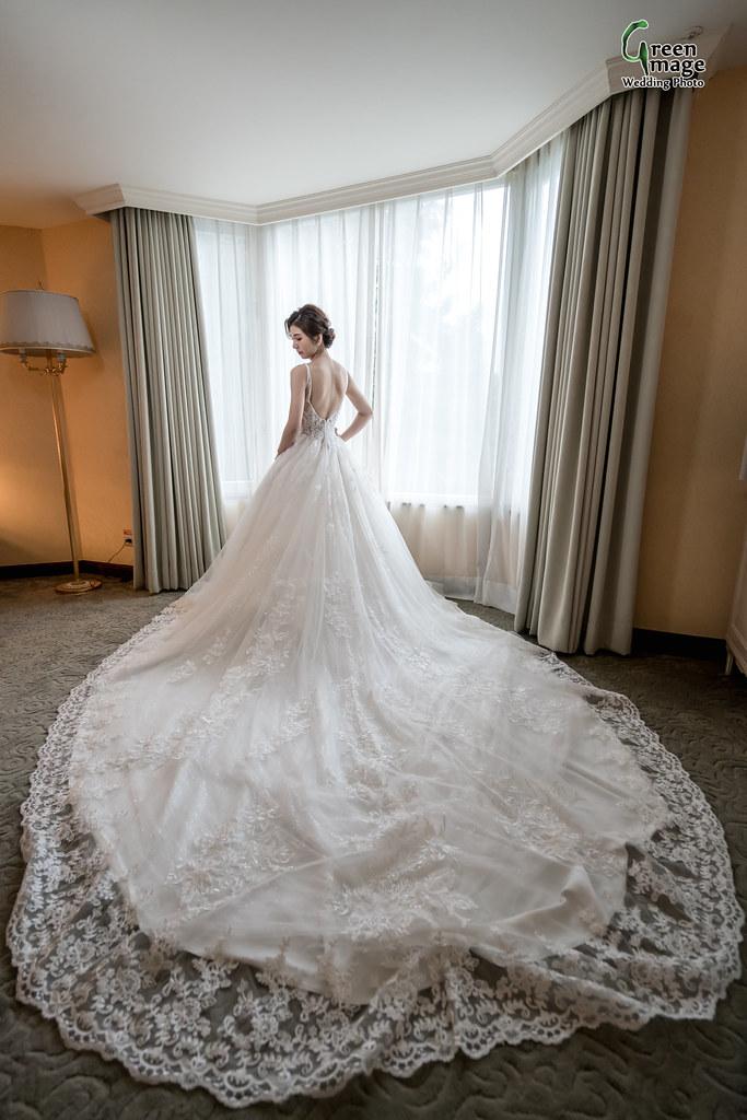 1207 Wedding Day(R)-25