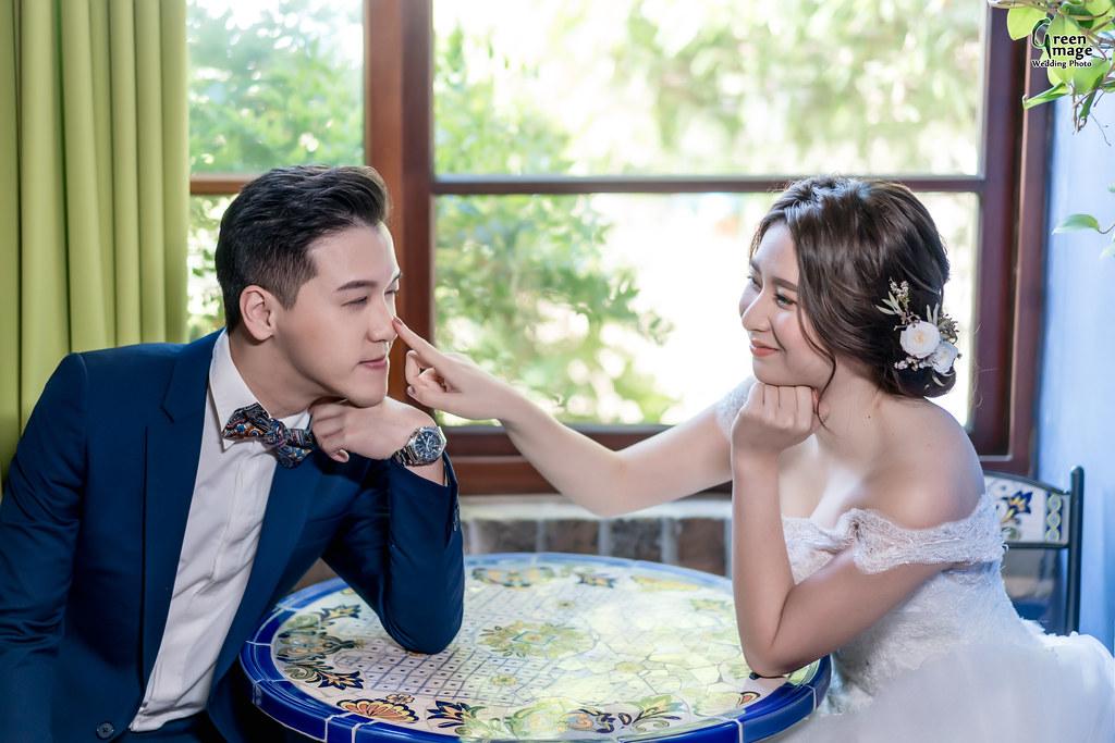 1214 Wedding Day(R)-52