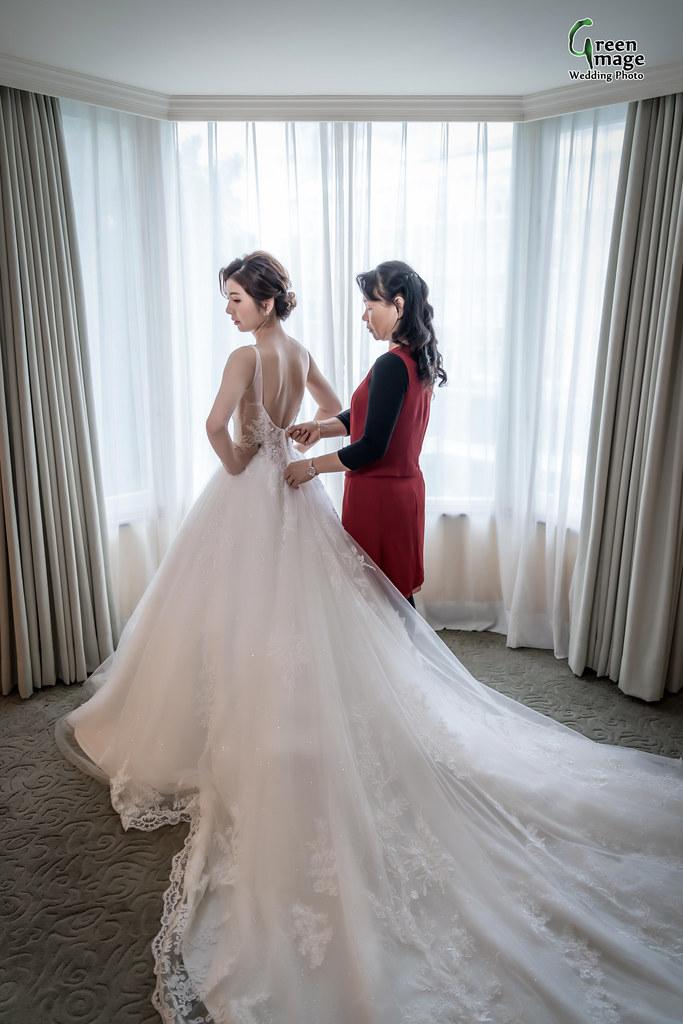 1207 Wedding Day(R)-17
